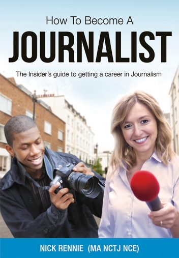 how-to-become-a-journalist_v1